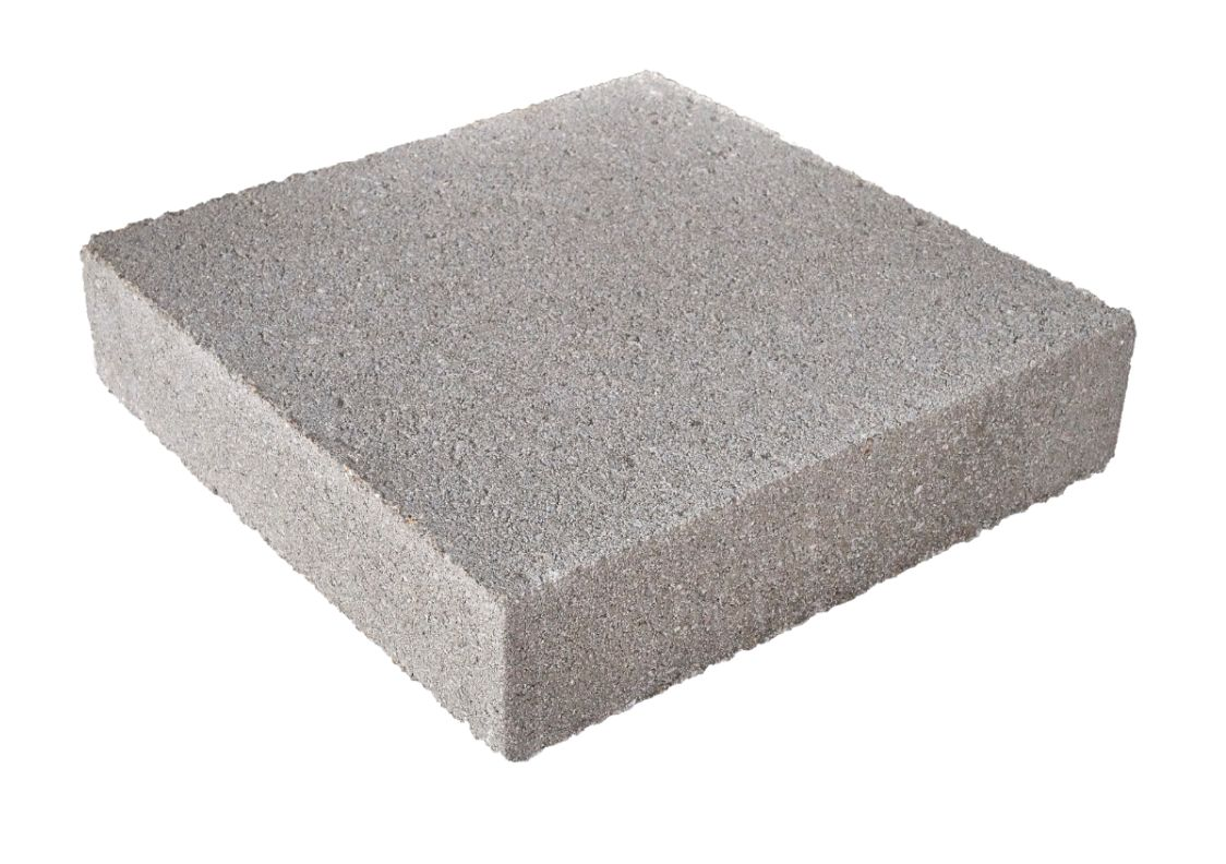 Best Block 401523102