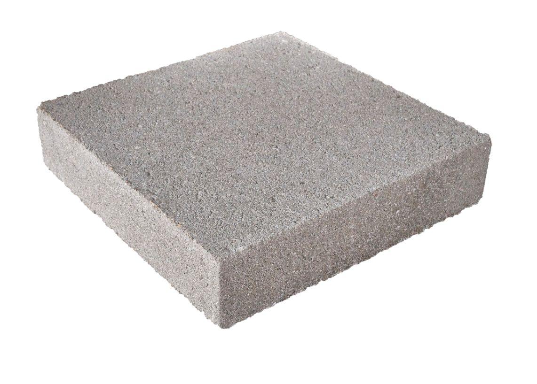 Best Block 401521102