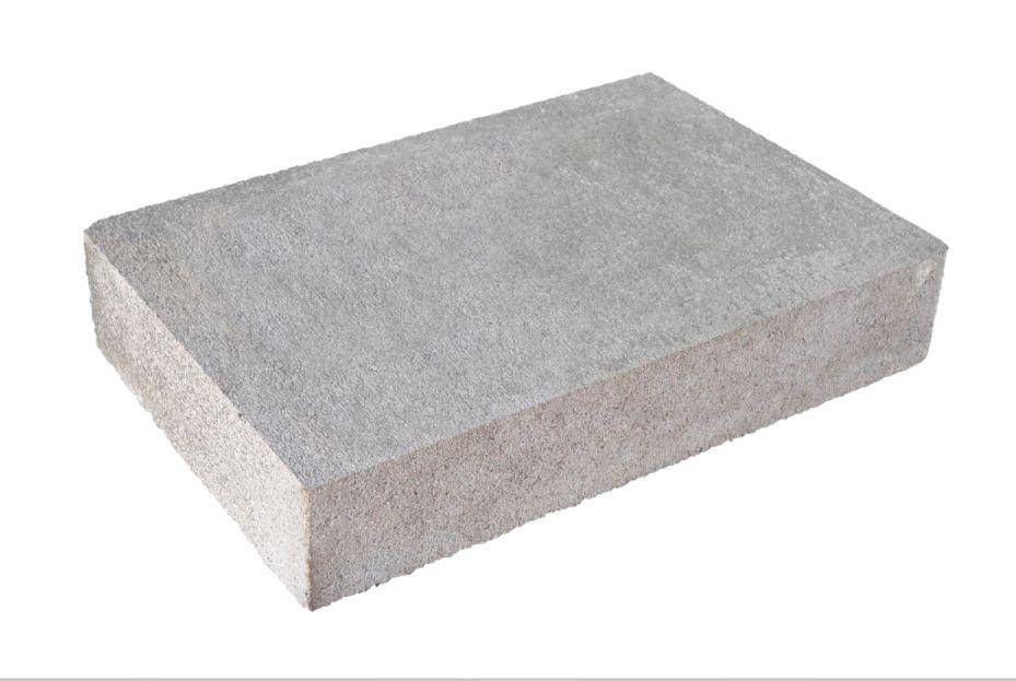 Best Block 401522102