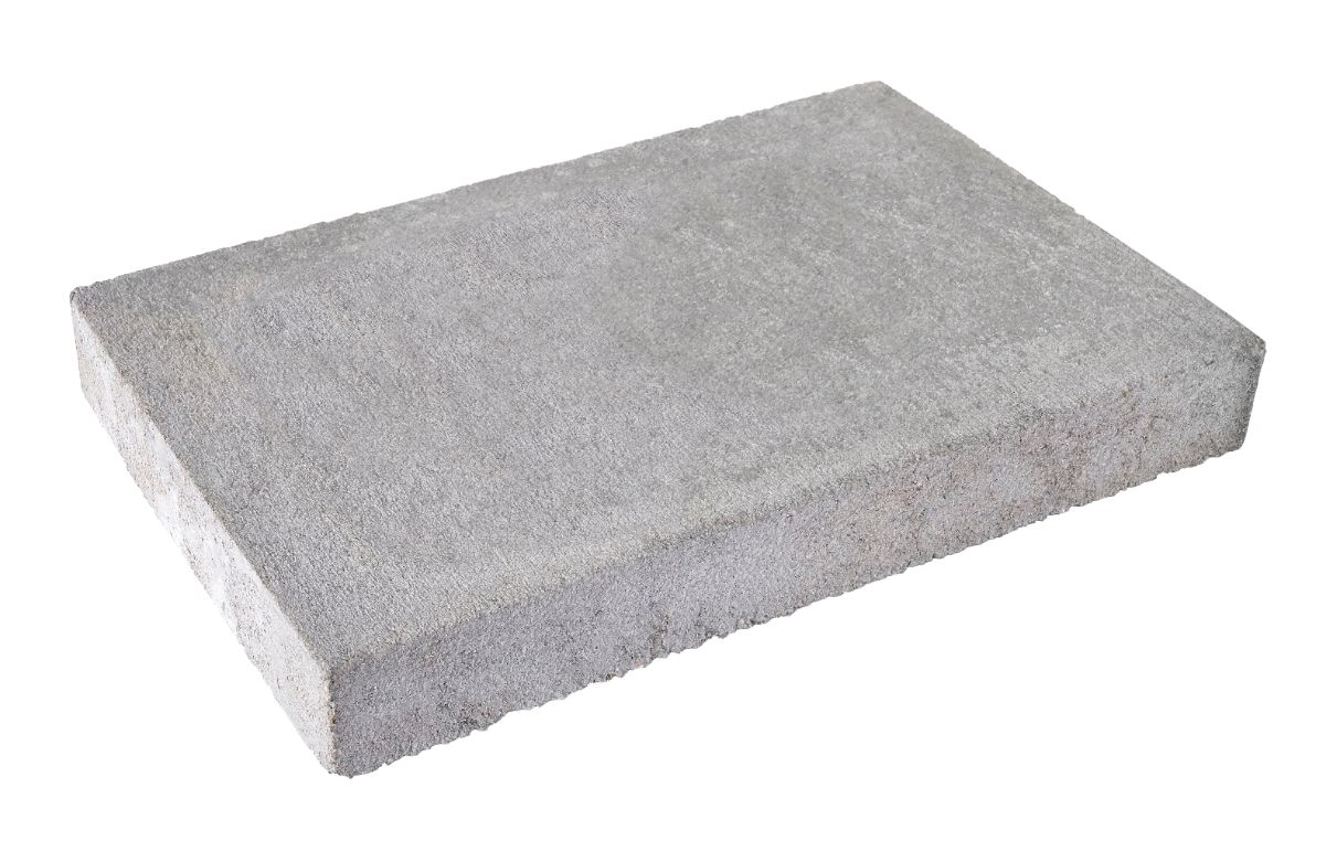 Best Block 371522102