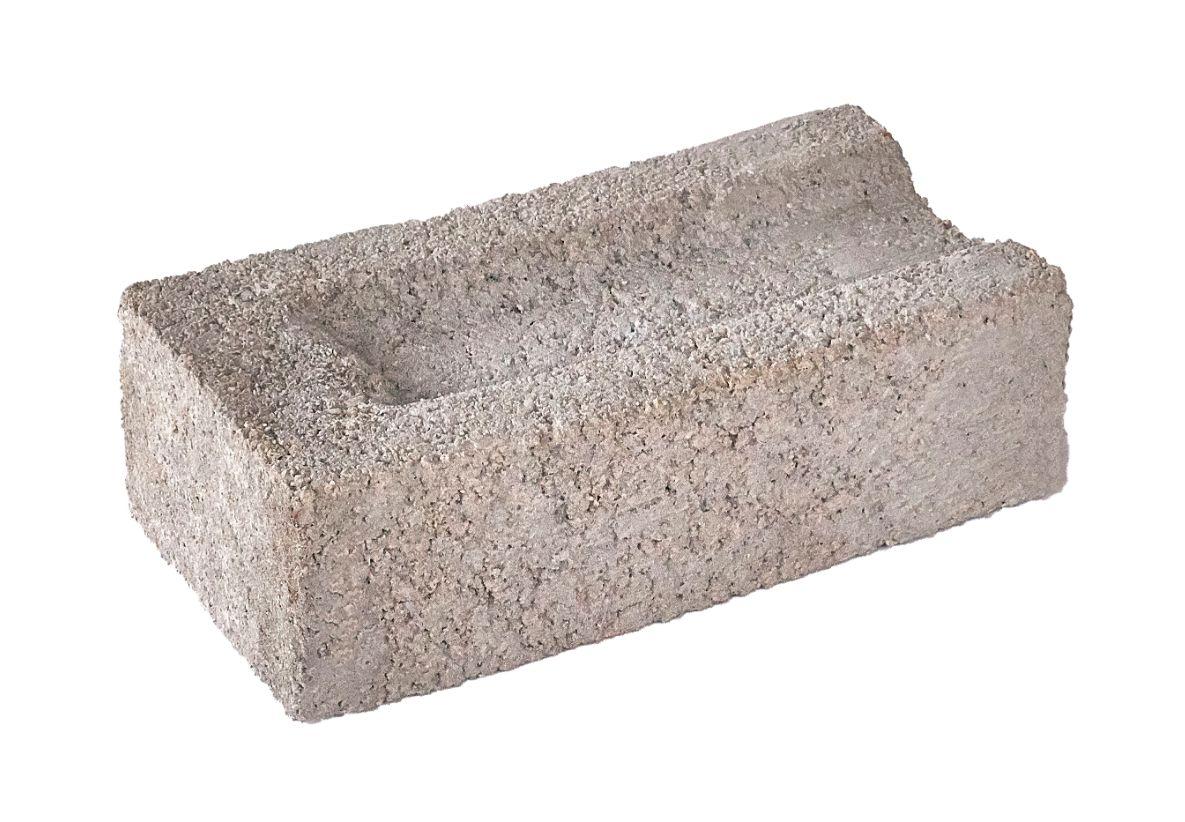 Best Block 2040102