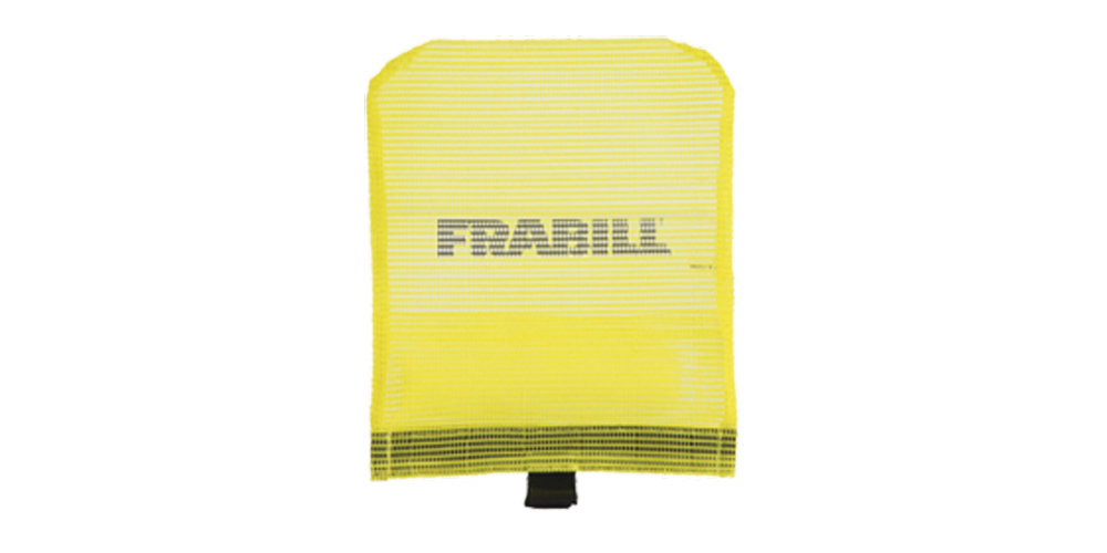 FRABILL 4651