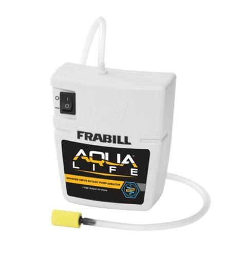 Frabill 14331