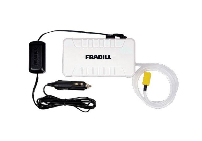 Frabill FRBAP1319