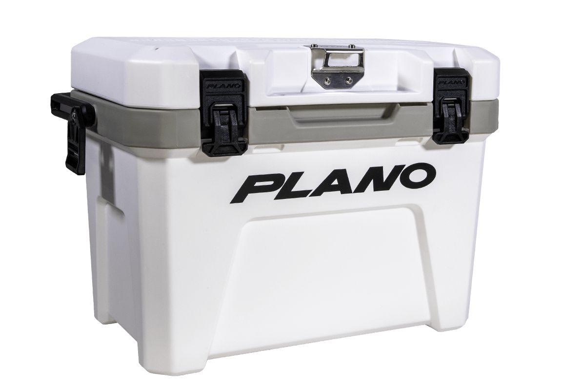Plano Molding PLAC1450