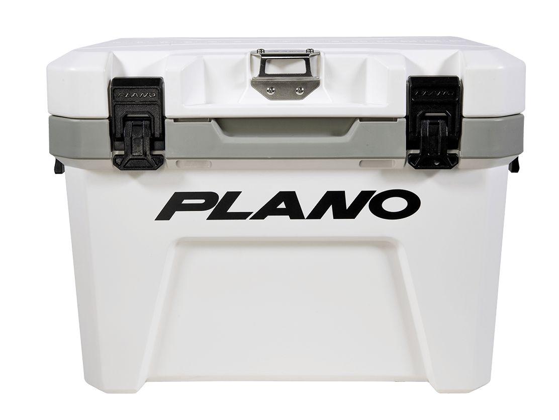 Plano Molding PLAC2100
