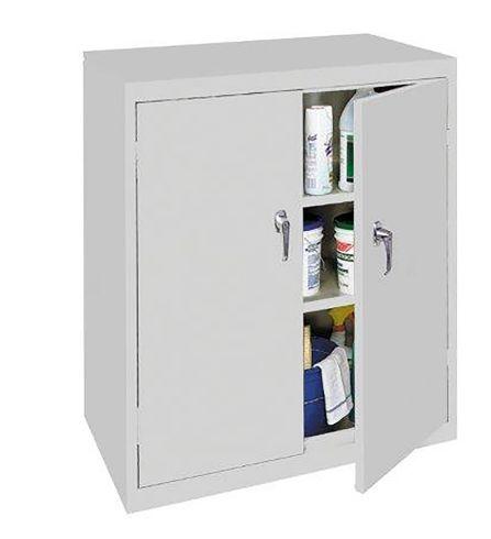 Steel Cabinets USA BL-305 Pt -G