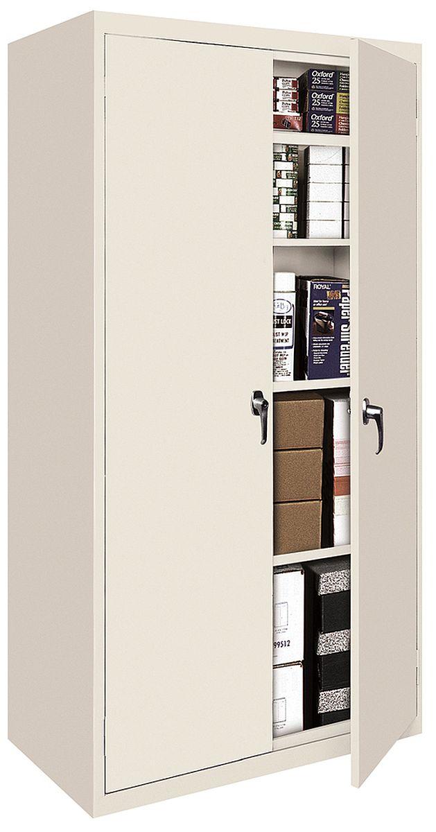 Steel Cabinets USA FS-227-P