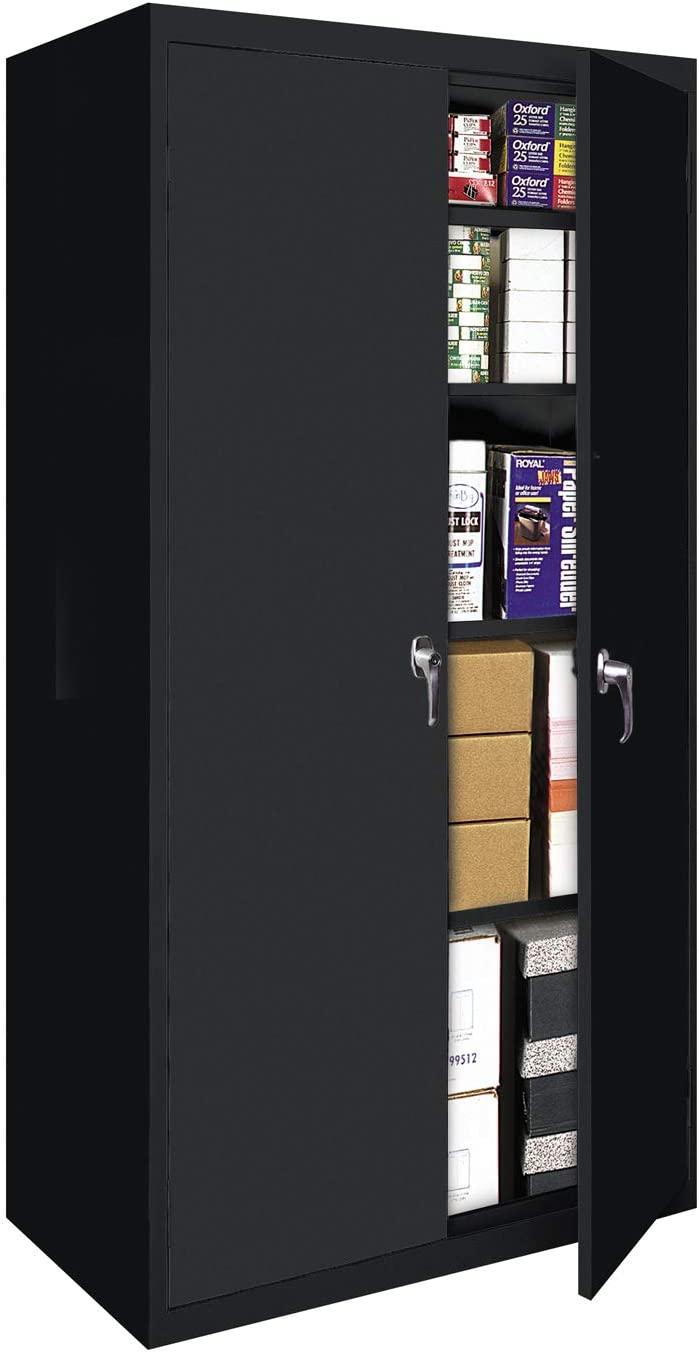 Steel Cabinets USA FS-33-B