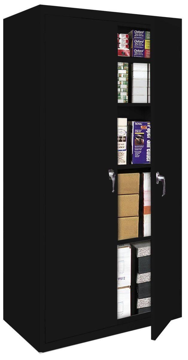 Steel Cabinets USA FS-276-B