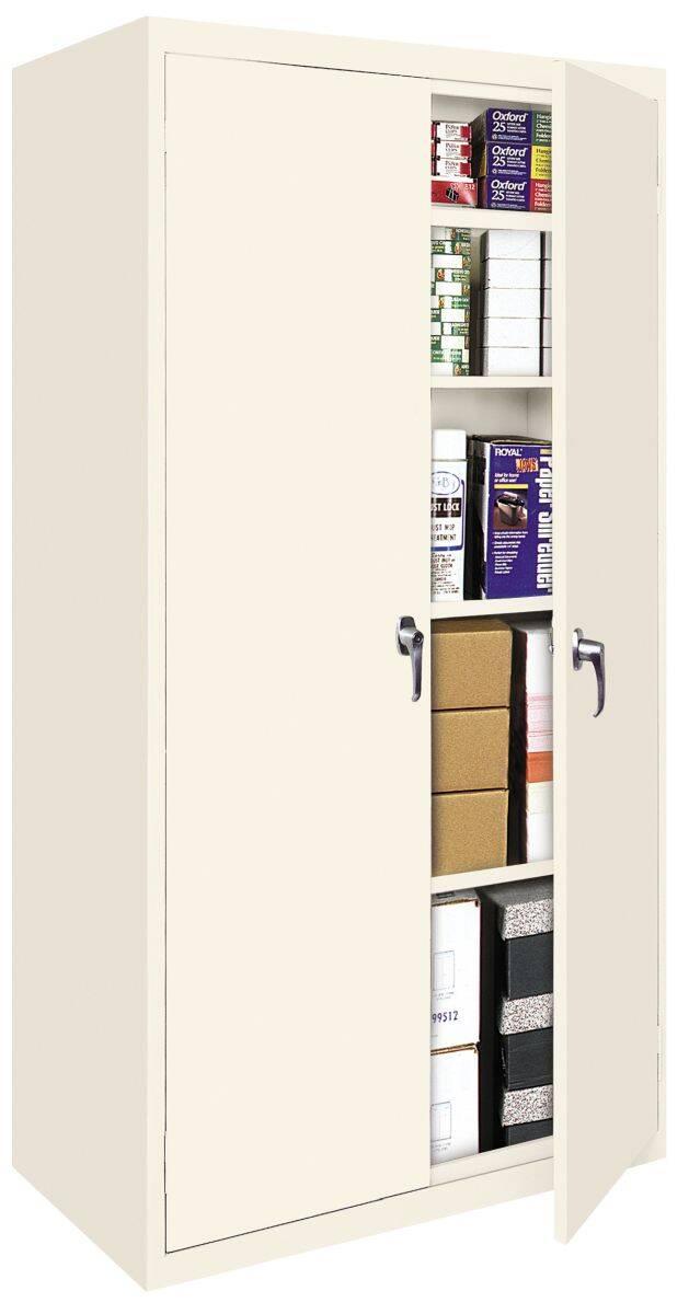 Steel Cabinets USA FS-276-P