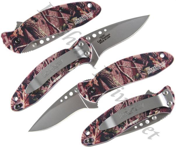 Kershaw Knives 1620C