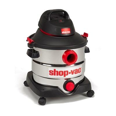 Shop Vac 5989400