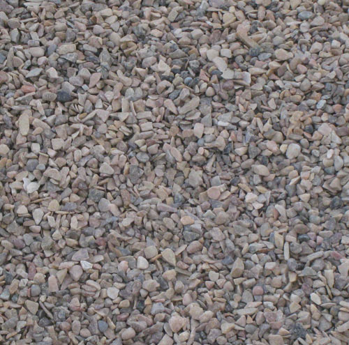 Landscape Gravel Bulk : Some stock photographs may show options that are not included please