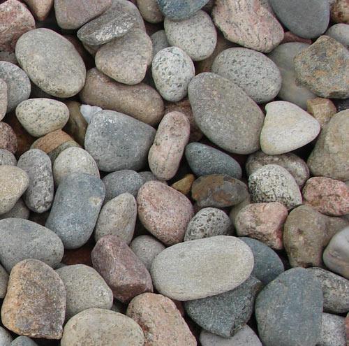 Sutherlands ROCK