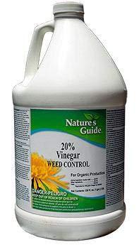 Nature's Guide NG526