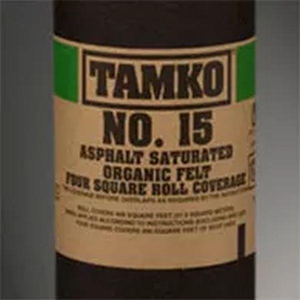 Tamko Shingles TAMKO 15#