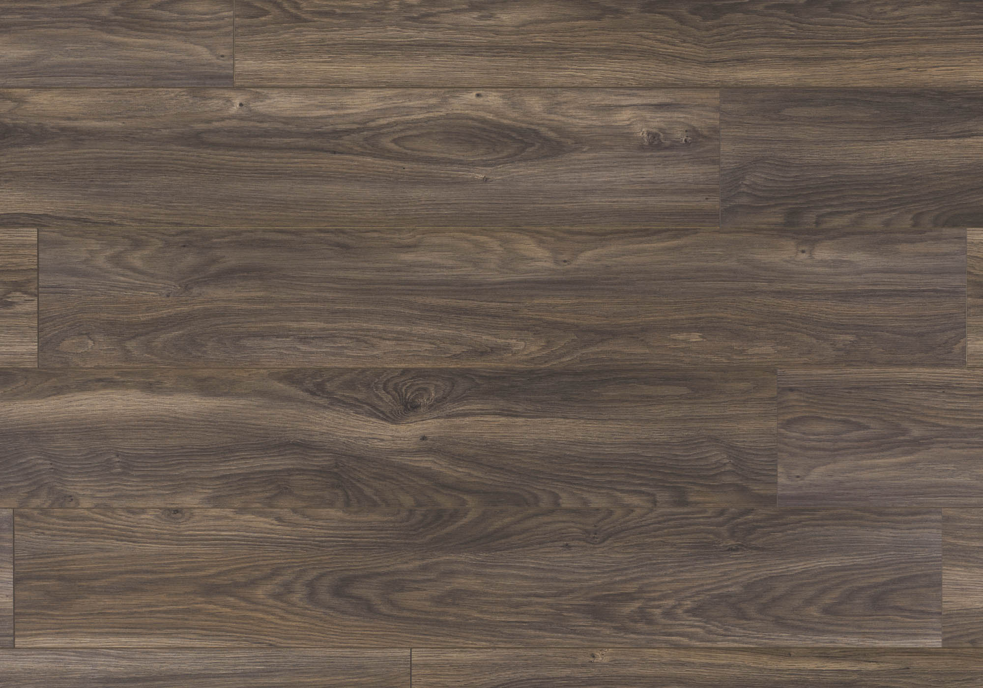 Inhaus Solido Vision 7 64x50 63 Inch, Solido Vision Laminate Flooring