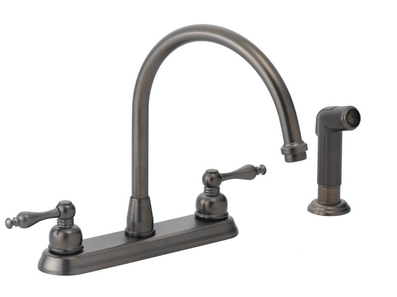 flo control faucets f8f11028rl double handle hi rise