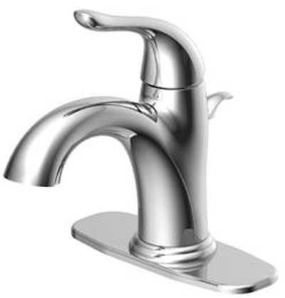 Flo Control Faucets FS1A4141CP