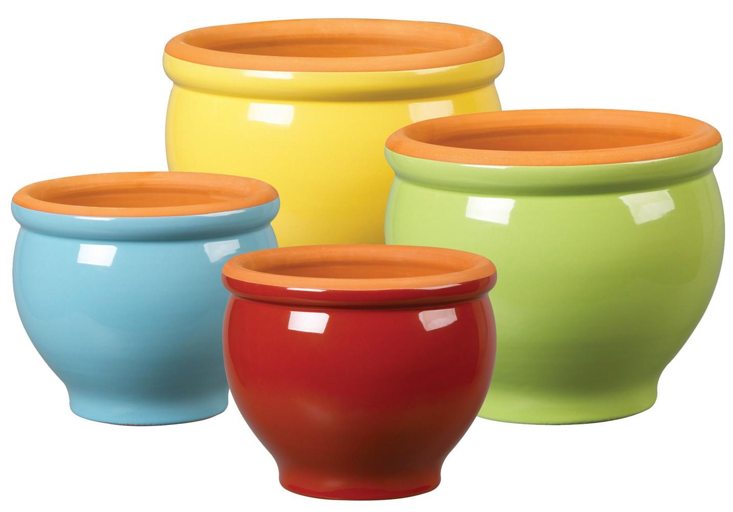 New England Pottery 100019028