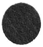HILLMAN 122294