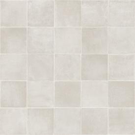 Tarkett 1141 Fresh Start Grey Vinyl Flooring At Sutherlands