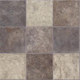 Tarkett 17043 Brown Vinyl Flooring At Sutherlands